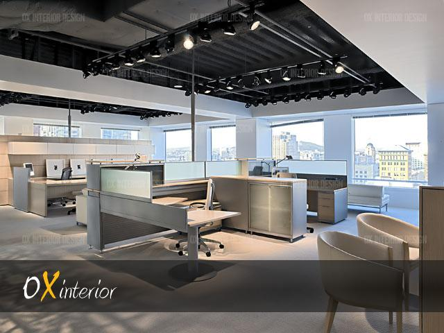 Commercial Dubai Interior Design Company Best Best Interior Design Company