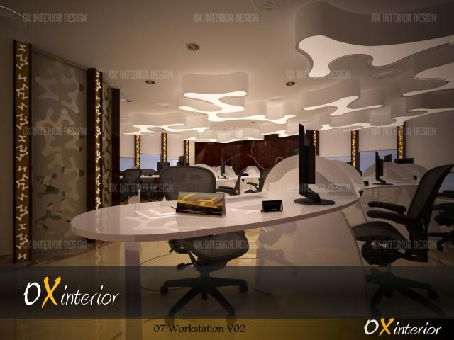 UAE Interior Designers Dubai Interior Design Company Beauteous Home Interior Design Company